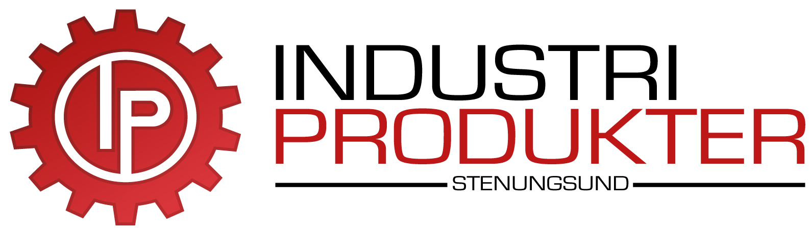 Industriprodukter Stenungsund